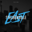 Registration is now open for Steubenville East!