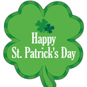 St. Patrick's Dinner - RSVP Today!