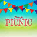St. Mary's Parish Picnic