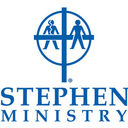 In Search Of Stephen Ministers