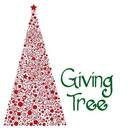 Giving Tree - THANK YOU!