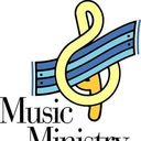 Consider Joining the Music Ministry at St. Mary's