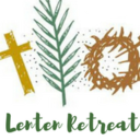 Parishwide Lenten Retreat