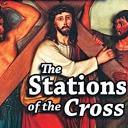 Stations Of The Cross (VIDEO Available)