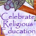November is Religious Education Month