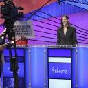 Rebecca Lobo on Jeopardy!