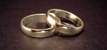 What Do I Need To Know About Weddings and Baptisms?
