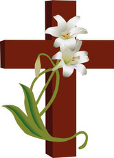 funerals st mary s church simsbury ct rh stmarysimsbury org Funeral Program Art religious clipart for funerals