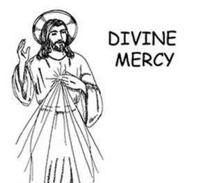 Divine Mercy Sunday: Pilgrimage & Liturgy