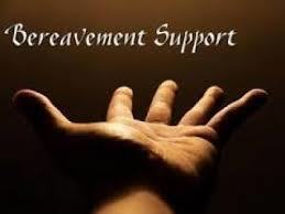 Image result for bereavement