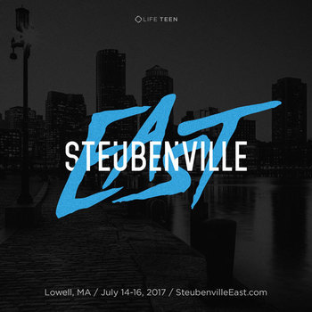 Over 65 Teens Prepare for Steubenville East