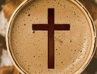 Coffee After Mass
