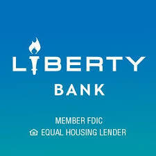 Egiving Change - Liberty Bank Purchases Simsbury Bank