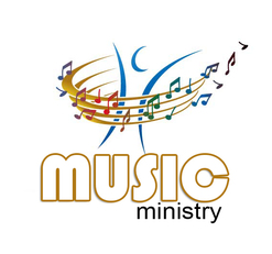St. Mary's 9:30 AM Music Group