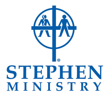 Stephen Ministry - New Ministers