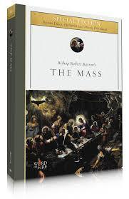 We Invite You To Be Awakened by THE MASS
