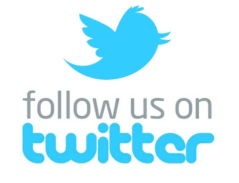 Follow StMarysSimsbury on Twitter