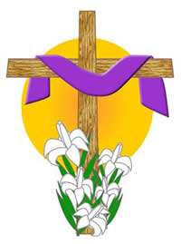 Celebrating Lent with our Children (VIDEO Available)