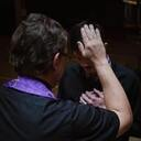 Confessions are Back in the Church