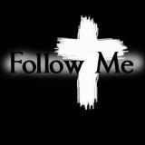 """Follow Me: Live Stations of the Cross"""