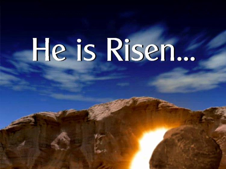Image result for images of easter sunday