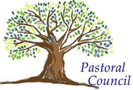 Are you called to serve on our parish Pastoral Council?