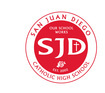 San Juan Diego Catholic High School