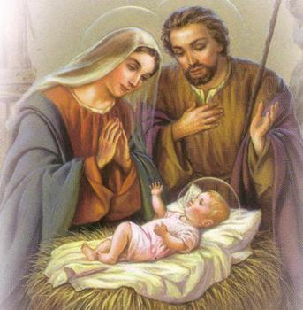 CHRISTMAS AND NEW YEAR MASS SCHEDULE