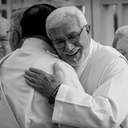 Office of Vocations releases series of video profiles on the priesthood