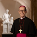 New Apostolic Letter from Bishop Thomas J. Olmsted: Evangelizing through Catholic Schools
