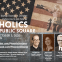 Catholics in the Public Square Legislative Seminar (Virtual Event)