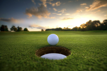 11th Annual Friends of the Cathedral Golf Tournament - Registration Now Open