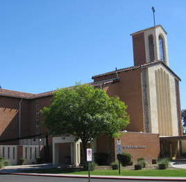 SS. Simon & Jude Cathedral listed among 11 Western Cathedrals You Should Visit