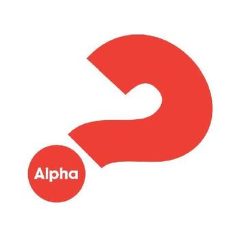 Alpha Session 1