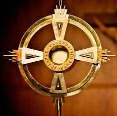 Diocese of Phoenix Eucharistic Mission