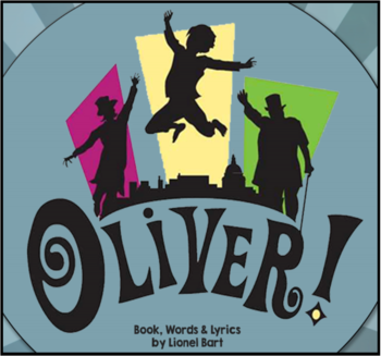 SS. Simon & Jude Cathedral School Presents the Spring Musical: OLIVER