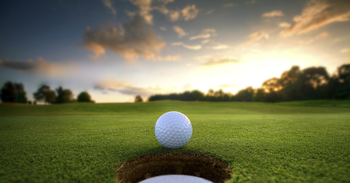 11th Annual Friends of the Cathedral Open Golf Tournament