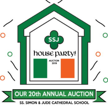 20th Annual School Auction