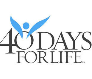 4o Days for Life Rosary