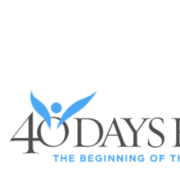 40 Days for Life with Sacred Home Educators