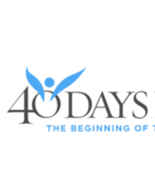 40 Days for Life with Legion of Mary