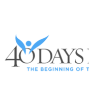 40 Days for Life with the Adoration Team