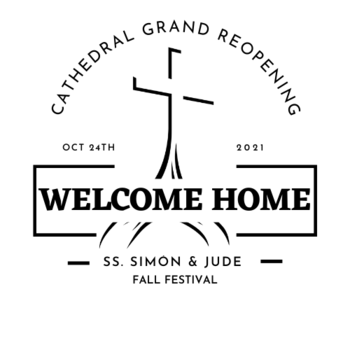 Cathedral Grand Reopening