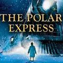 Holiday Family Movie Night - Polar Express