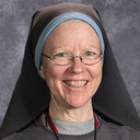 Sr. Gabriel Mary Gaughan