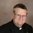 Fr. Thomas Kowatch