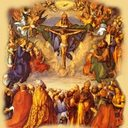 Mass - Holy Day of Obligation