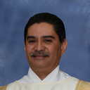 Deacon Robert Rosales