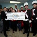 OLMC 4th Degree Council #2781 Fund Raiser
