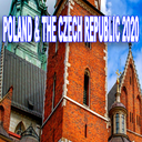 POLAND & THE CZECH REPUBLIC 2020